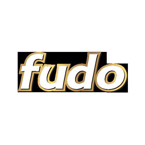 Fudo_Logo