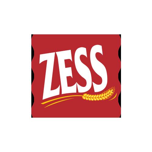 Zess_Logo